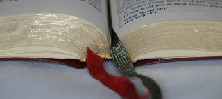 Textos bíblicos sobre Ezkontza berritzeko Familien aldeko otoitza