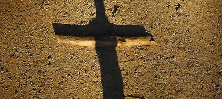 Oraciones sobre Ezkontza berritzeko Familien aldeko otoitza