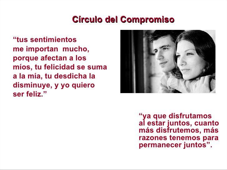 relacin-de-pareja-y-asuncin-del-compromiso-1-6-728