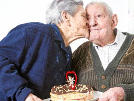 matrimonio-amor
