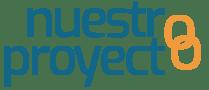 Nuestro Proyecto Logo